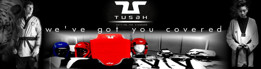 new banner tusah 1