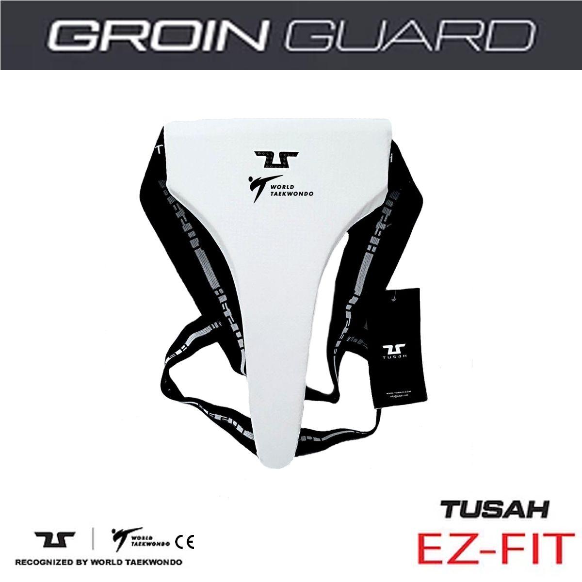 Protective Equipment - Tusah Europe